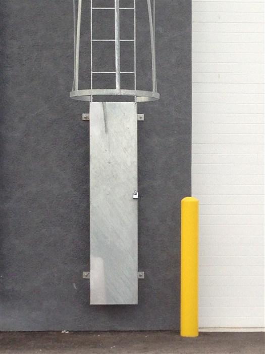 A Post Aluminum Fabricators Ltd Aluminum Fabricators